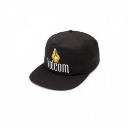 Cappellino Volcom Dorado cap D5511701-0