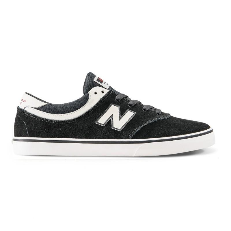 New balance numeric Scarpe e Sneakers 254 NBNM254DFG