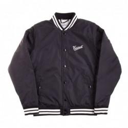 Giacche Carhartt Montana jacket I022737