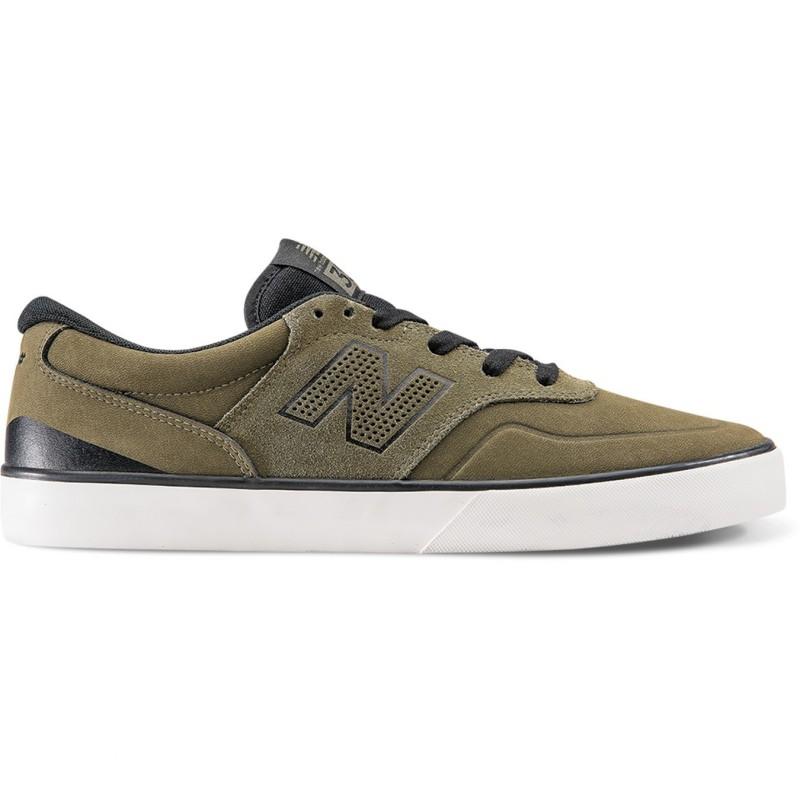 New balance numeric Scarpe e Sneakers 358 NBNM358SBG