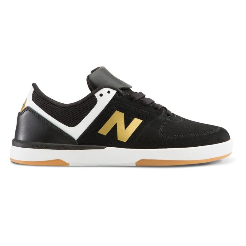 New balance numeric Scarpe e Sneakers 533 NBNM533TP2