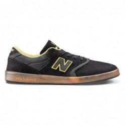 Scarpe New balance numeric 598 NBNM598BSG