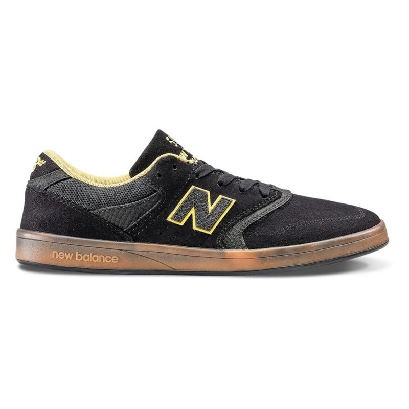 New balance numeric Scarpe e Sneakers 598 NBNM598BSG