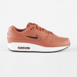 Scarpe Nike sportswear Air max 1 premium sc 918354-200