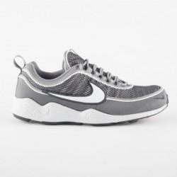 Scarpe Nike sportswear Air zoom spiridon '16 926955-002