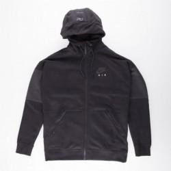 Felpe cappuccio Nike sportswear Air hoodie 861612-010
