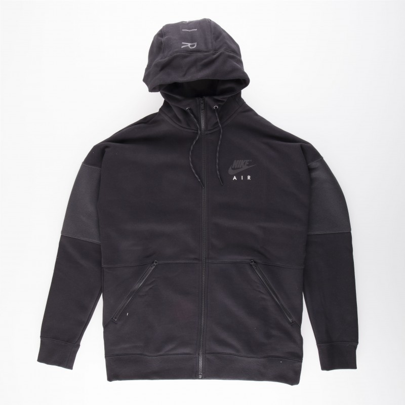 Nike sportswear Felpe nike Air hoodie 861612-010
