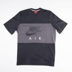 T-shirts Nike sportswear Air top 913964-010