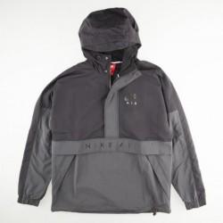 Giacche Nike sportswear Sportswear jacket 861634-010