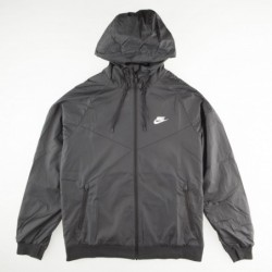 Giacche Nike sportswear Windrunner jacket 727324-010