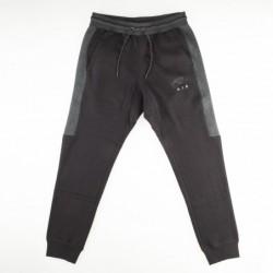 Jeans e pantaloni Nike sportswear Sportswear joggers 861626-010