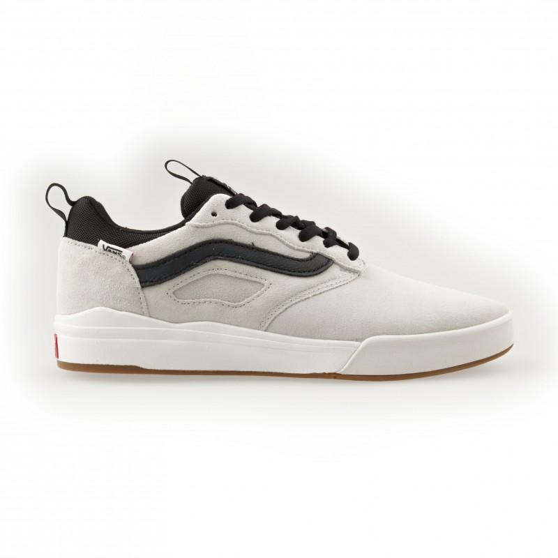 Vans Scarpe e Sneakers Ultrarange pro VA3DOSOUO