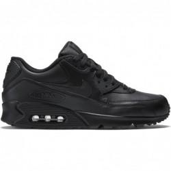 Scarpe Nike sportswear Air max 90 leather 302519-001
