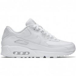 Scarpe Nike sportswear Air max 90 leather 302519-113