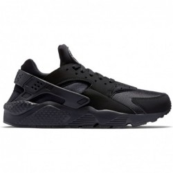 Scarpe Nike sportswear Air huarache 318429-003