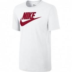 T-shirts Nike sportswear Futura icon t-shirt 696707-105