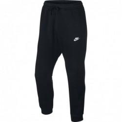 Jeans e pantaloni Nike sportswear Sportswear jogger 804408-010