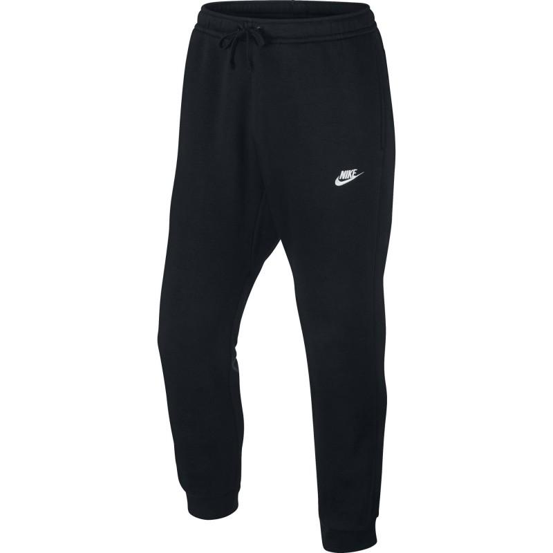 Nike sportswear Jeans e pantaloni Sportswear jogger 804408-010
