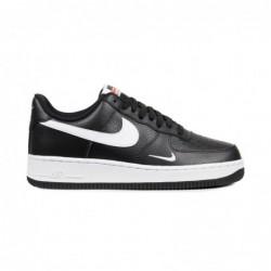 Scarpe Nike sportswear Air force 1 820266-021