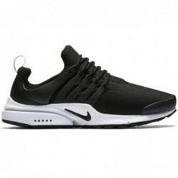 Scarpe Nike sportswear Air presto essential 848187-009