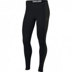 Jeans e pantaloni Nike sportswear W sportswear leggings 856025-011