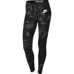 Jeans e pantaloni Nike sportswear W leggings 864769-038