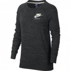 Felpe girocollo Nike sportswear W sportswear crew 883725-060