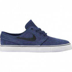 Scarpe Nike sb Zoom stefan janoski 333824-409