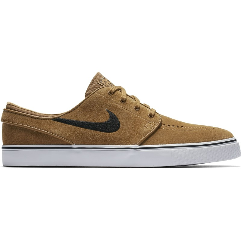 Scarpe Nike sb Zoom stefan janoski 333824-215