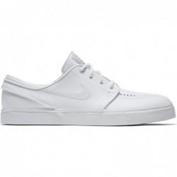 Scarpe Nike sb Zoom stefan janoski leather 616490-110