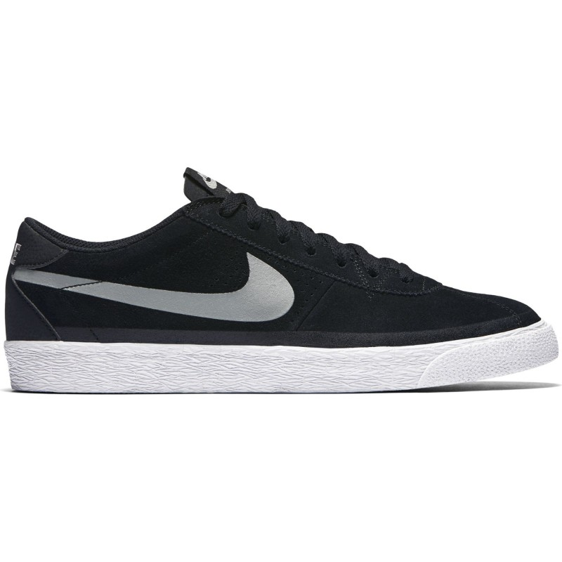 Scarpe Nike sb Bruin premium se 631041-001
