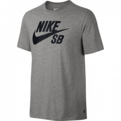 T-shirts Nike sb Sb t-shirt 821946-069