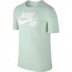 T-shirts Nike sb Sb t-shirt 821946-372