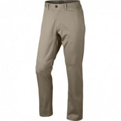 Jeans e pantaloni Nike sb Flex icon pants 836714-235