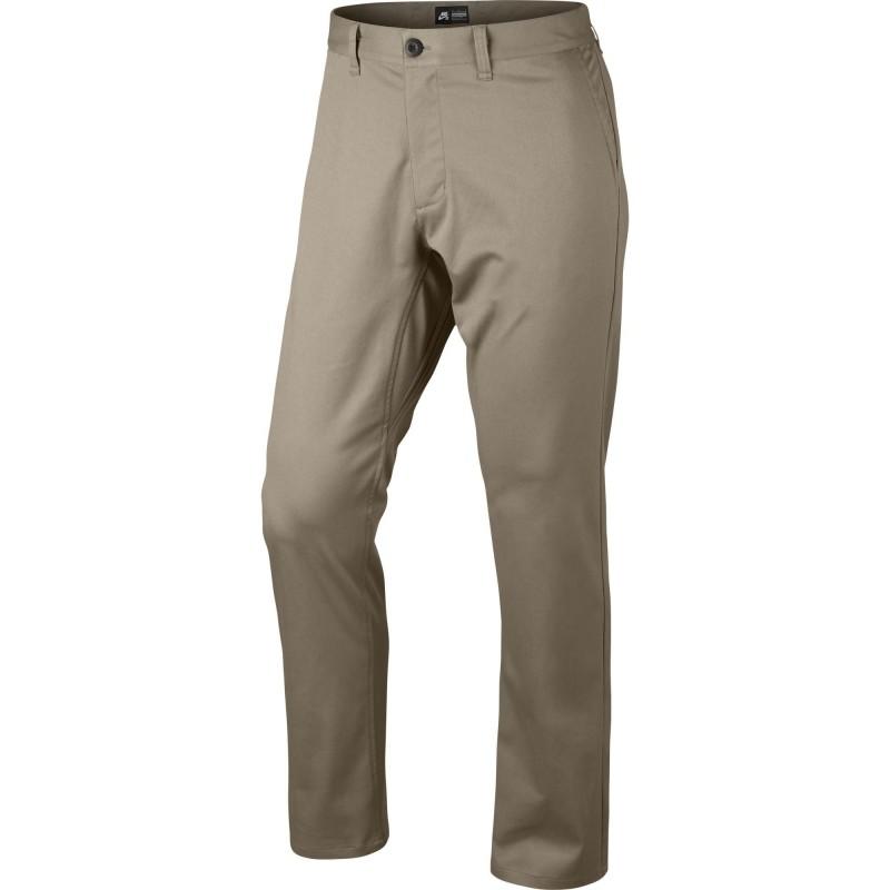 Nike sb Jeans e pantaloni Flex icon pants 836714-235