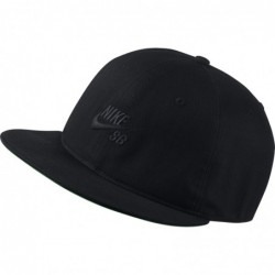 Nike sb Cappellino Pro vintage hat 850816-010