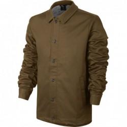 Giacche Nike sb Flex jacket 863043-234