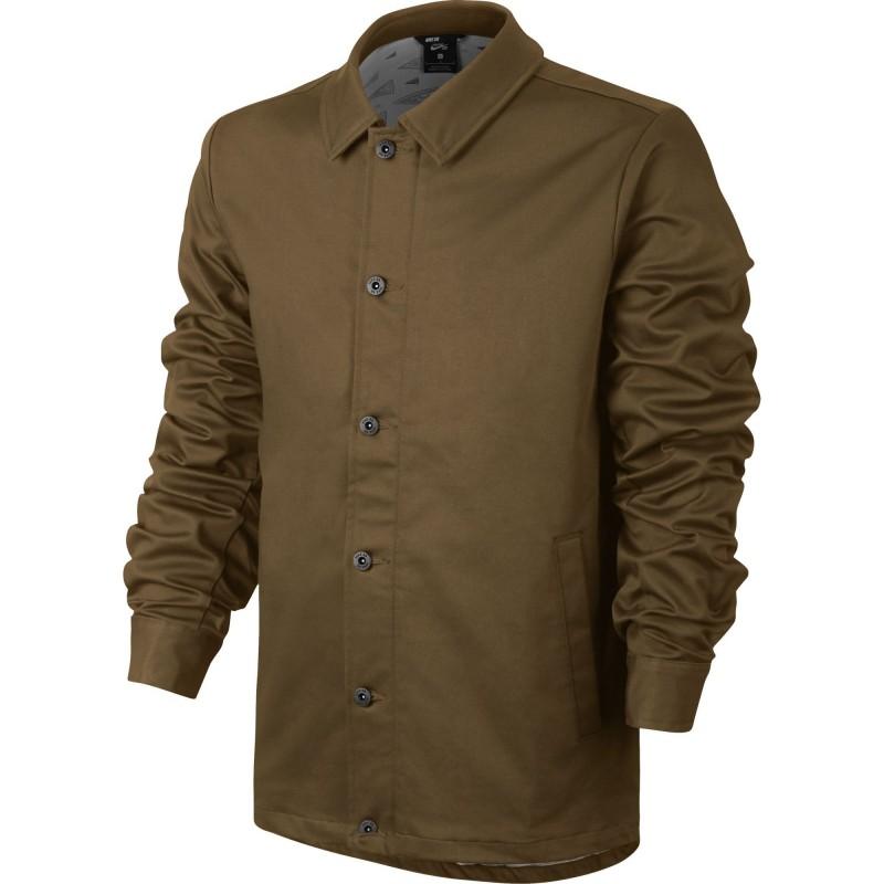 Nike sb Giacche Flex jacket 863043-234