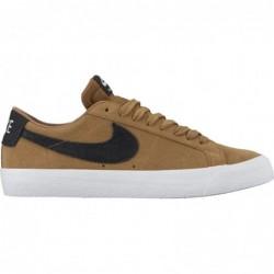 Scarpe Nike sb Zoom blazer low 864347-201