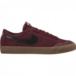 Scarpe Nike sb Zoom blazer low xt 864348-609