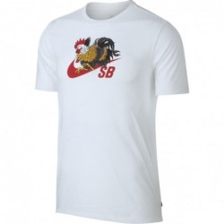 T-shirts Nike sb Dry t-shirt 906207-100