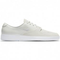 Scarpe Nike sb Zoom p-rod x 918304-101