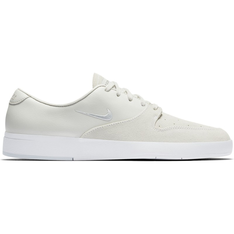 Nike sb Scarpe e Sneakers Zoom p-rod x 918304-101