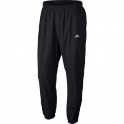 Jeans e pantaloni Nike sb Flex pants 923961-010