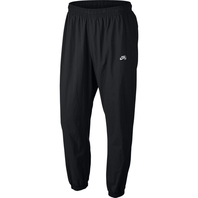 Nike sb Jeans e pantaloni Flex pants 923961-010