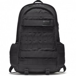 Nike sb Zaini Rpm skateboarding backpack BA5403-010