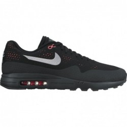 Scarpe Nike sportswear Air max 1 ultra 2.0 moire 918189-002