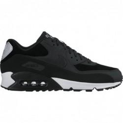 Scarpe Nike sportswear Air max 90 premium 700155-009