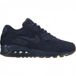 Scarpe Nike sportswear W air max 90 premium 918358-400