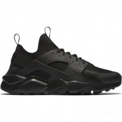 Scarpe Nike sportswear Air huarache run ultra 819685-002